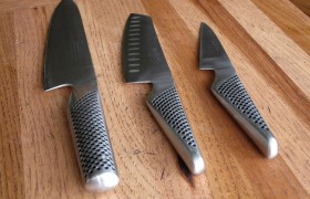 Image for 'Global Knives'