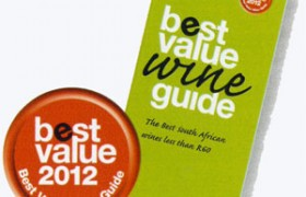 Image for ''Best Value' Wines'