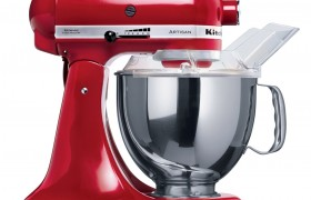 Image for 'Kitchen Aid'