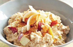 Image for 'Bring It On Bircher'