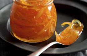 Image for 'My Marmalade'