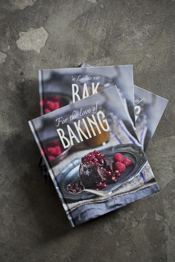 Image for 'Recipe book'