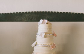 Image for 'Wedding cake'