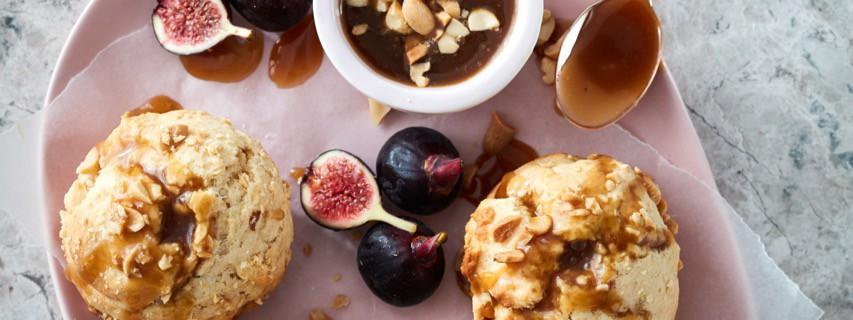 Image for 'Food & Home Magazine'